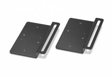 2X-018G - Side Panel Mounting Kit
