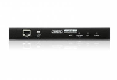 Aten CN8000A - Single Port VGA KVM over IP Switch