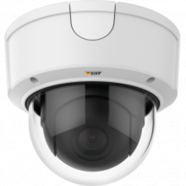 AXIS Q36 Network Camera Series