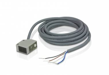 EA1440 - Photo Door Sensor